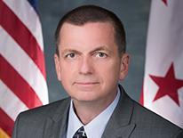 Michael G. Tobin